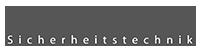 Logo Priggen